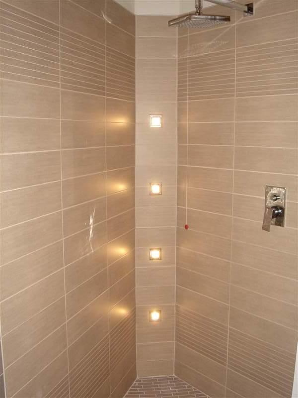 Forum Arredamento.it •faretto per doccia